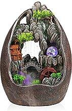 Fontaines décoratives Fontaine de table de