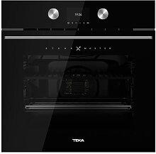 Four de cuisson à pyrolyse multifonction Teka