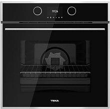 Four de cuisson avec 12 fonctions Teka