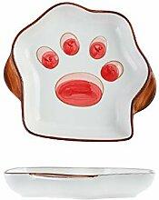 Fournitures de cuisine Vaisselle de style japonais