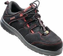 FP - BAAK Chaussure de sécurité pour femmes Sue