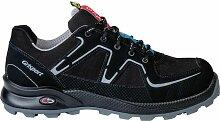 FP - Chaussure de sécurité 33603 noir/ gris S3