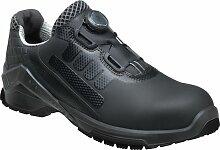 FP - Chaussure de sécurité VD PRO 3500 BOAS3