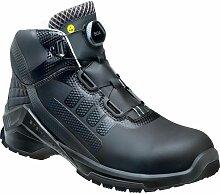 FP - Chaussure de sécurité VD PRO 3800 BOAS3