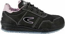 FP - Chaussures de sécurité basse Alice. S3.SRC.