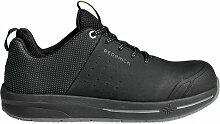 FP - Chaussures de sécurité basse Shade. S3.