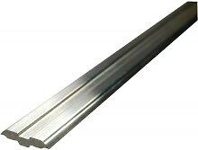 FP - Lames de rabot réversible HS 630mm System