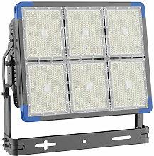 FP - LED Projecteur 1080 Watt EnergyLine XL IP66