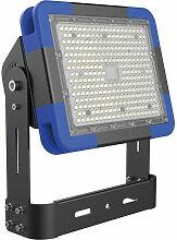 FP - LED Projecteur 180 Watt EnergyLine XL IP66