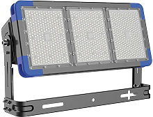 FP - LED Projecteur 540 Watt EnergyLine XL IP66