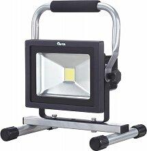 FP - LED Projecteur de chantier 20W FORTIS
