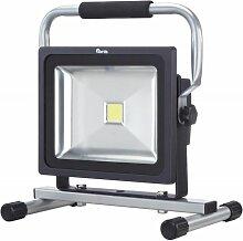 FP - LED Projecteur de chantier 30W FORTIS
