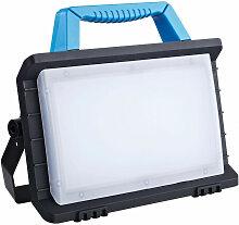 FP - Projecteur LED 45W noir