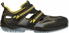 FP - Sandale Ace. S1P.SRC. Taille 39
