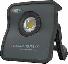 FP - Scangrip Nova 10 SPS - Projecteur LED - à