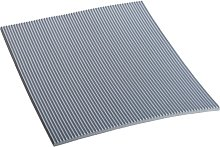 FP - Tapis isolé gris ElaQpremIS500 4,5mm 1,2x10m