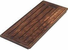 Franke 112.0539.134 Planche à découper en bois