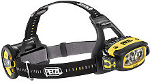 Frontale DUO Z1 ATEX Z1 360 lumens rechargeable -