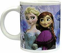 Frozen - Character Mug