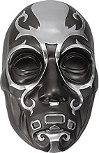 FSADGNO Masque Visage Décoration Halloween