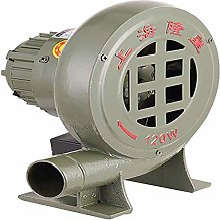 FSS Blower 220V Souffleur À Vitesse Variable