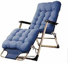 FUFU Chaises longues Chaise longue, chaise pliante