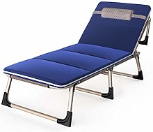 FUFU Chaises longues Chaise longue, draps frais et