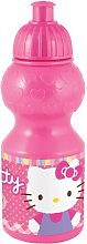 FUN HOUSE 004882 Hello Kitty Gourde Sport pour