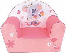 FUN HOUSE 713278 Mimi Koala Fauteuil Club Enfant