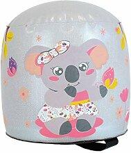 Fun House 713323 Cally Mimi Koala Lampe Lanterne