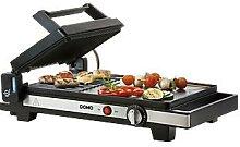 fun plancha 180° - plancha grill