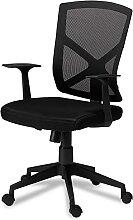 Furnhouse Ibbe Design Basic Pivotant Chaise de
