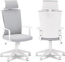 Furnhouse Ibbe Design Bolero Pivotant Chaise de