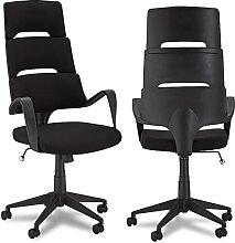 Furnhouse Ibbe Design Domo Pivotant Chaise de