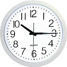 FURNITURE Horloges de Jardin D'Horloge
