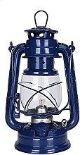 FURNITURE Lampe de Kérosène Retro Classic