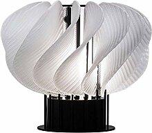 FURNITURE Lampe de Table 29 24Cm Blanc