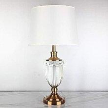 FURNITURE Lampe de Table Blanche Lampe de Table,