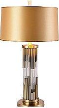 FURNITURE Lampe de Table Créative Simple Du