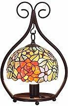 FURNITURE Lampe de Table de Chevet Lampe de Table
