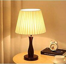 FURNITURE Lampe de Table Design Créatif Chambre