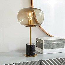 FURNITURE Lampe de Table Européenne Moderne