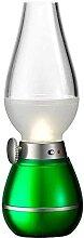 FURNITURE Lampe de Table Lampe À Led de Contrôle