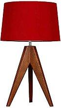 FURNITURE Lampe de Table Lampe de Table Abat-Jour