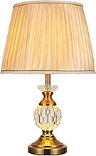FURNITURE Lampe de Table Lampe de Table Mode