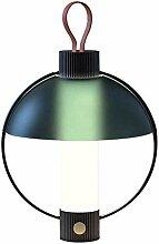 FURNITURE Lampe de Table Lampe de Table Moderne
