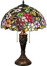 FURNITURE Lampe de Table Lampe de Table Vintage