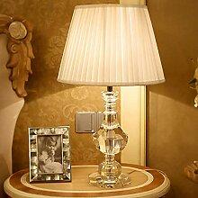 FURNITURE Lampe de Table Moderne Chaud de Luxe