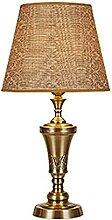 FURNITURE Lampe de Table Moderne Minimaliste