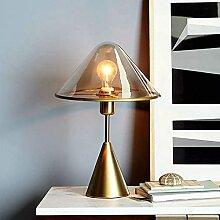 FURNITURE Lampe de Table Nordic Art Minimaliste